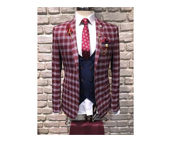 Get Your  Italian and Turkey Suits from Dalucy Empire Company - Image 5