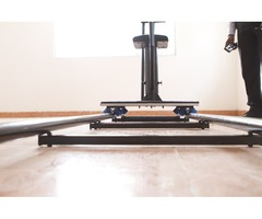 Track dolly - Image 3