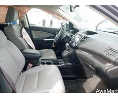 Honda Crop for sale - Image 3