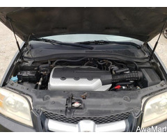 ACURA MDX FOR SALE CALL 09060118688 - Image 4