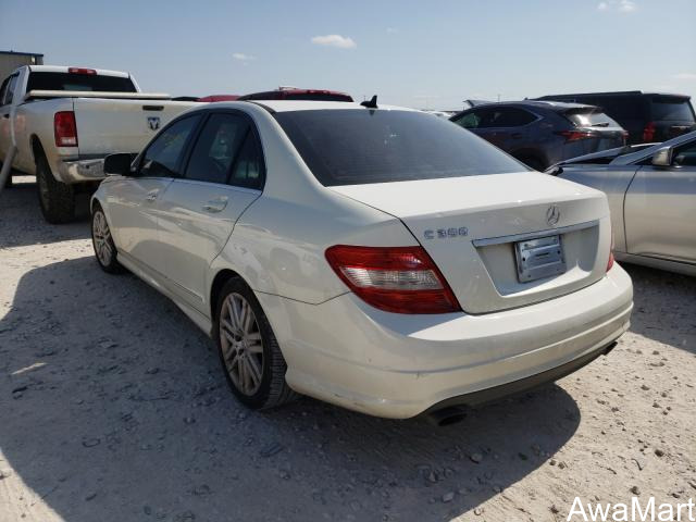 MERCEDES C300 GOING FOR SALE CALL 09060118688 - 2