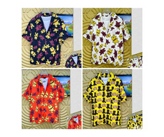 At Sarahempire, We Sell Male and Feamle Wears (Call/Whatsapp - 09065109104) - Image 5