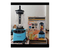 Order your Kitchen Appliances and Accessories - call 07039380112 - Image 3