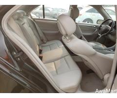 Mercedes Benz C230for sale - Image 2