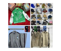 Order For Designer Clothes and Bags at Alur Luxury Store (New Arrivals) - Image 4