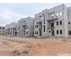6 Bedroom Fully Detached Villa at Abuja - call 07053191325  - Image 2