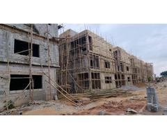 6 Bedroom Fully Detached Villa at Abuja - call 07053191325  - Image 3