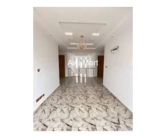 FOUR BEDROOM FULLY DETACHED DUPLEX FOR SALE AT CHEVRON, LEKKI  - Image 5