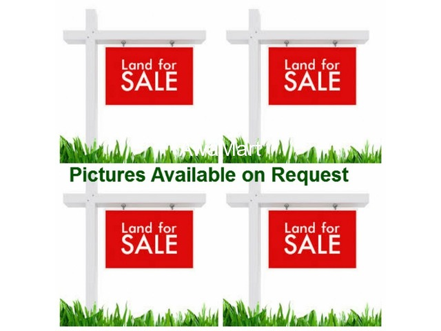 Land Sales Request Around Ile Ife, Osun State,Nigeria (Call or Whatsapp - 08069646426) - 1