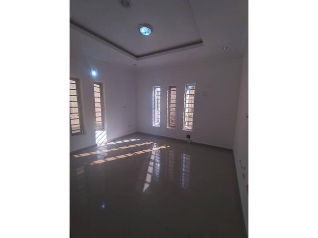 4 Bedroom Duplex For Sale at Oral Estate, Lekki - 1