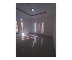 4 Bedroom Duplex For Sale at Oral Estate, Lekki - Image 1
