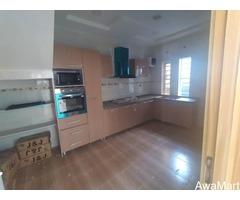 4 Bedroom Duplex For Sale at Oral Estate, Lekki - Image 2