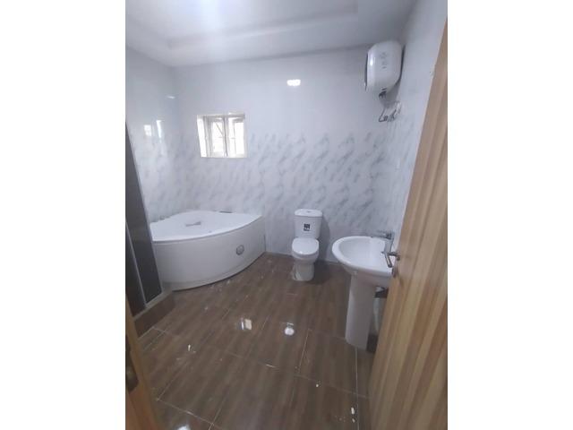 4 Bedroom Duplex For Sale at Oral Estate, Lekki - 4