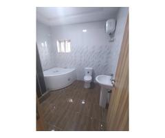 4 Bedroom Duplex For Sale at Oral Estate, Lekki - Image 4