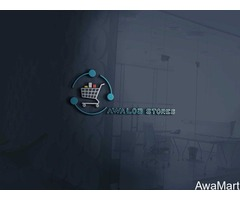Awalob Stores is where to get affordable mobile accessories and more,,, - Image 1