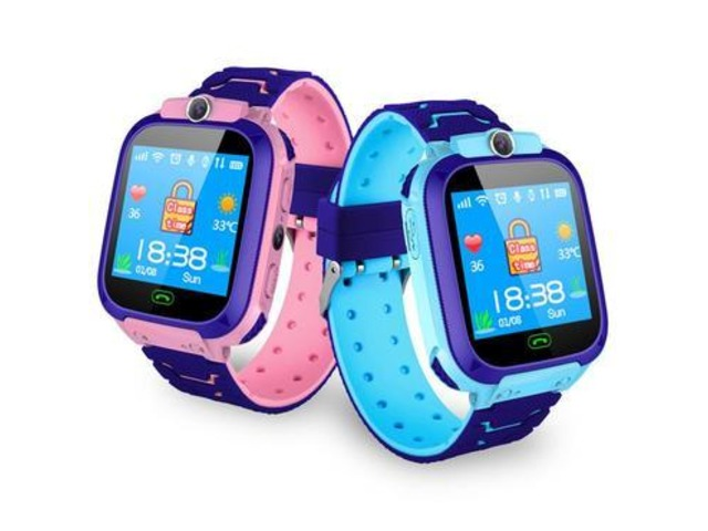 Awalob Stores is where to get affordable mobile accessories and more,,, - 2