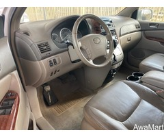 Toyota sienna for sale - Image 3