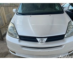 Toyota sienna for sale - Image 4