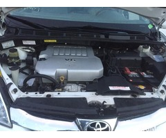Toyota sienna for sale - Image 5