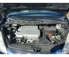 Toyota sienna - Image 2