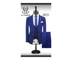 We selll Quality Men's Suit ( Nationwide Delivery )  Call or Whatsapp 08027359769  - Image 2