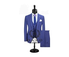 We selll Quality Men's Suit ( Nationwide Delivery )  Call or Whatsapp 08027359769  - Image 5
