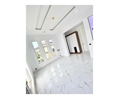 Four Bedroom Maisonette  Available For SALE at Osapa London (Call or WhatsApp - 08036868328) - Image 3