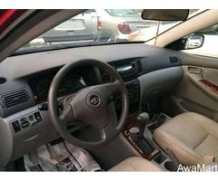 Toyota Corolla for sale - Image 3