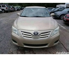 Toyota Camry for sale - Image 5