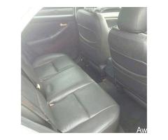 Toyota Corolla for sale - Image 2